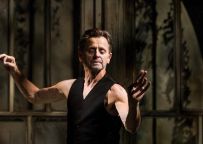 Brodsky Baryshnikov_The New Riga Theatre_Photo Janis Deinats.JPG (1)