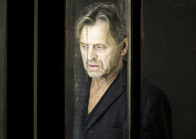 Brodsky Baryshnikov_The New Riga Theatre_Photo Janis Deinats.JPG (3)